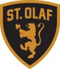 St olaf logo element view