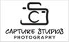 Sponsored by Capture Studios Photography