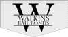 Sponsored by Watkins Bail Bonds