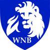 Sponsored by WNB Financial