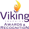 Sponsored by Viking Trophies