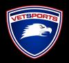 Sponsored by VetSports