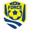 Sponsored by Cleveland Force SC