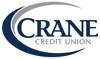 Sponsored by Crane Credit Union