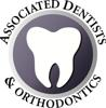 Sponsored by Associated Dentists & Orthodontics
