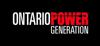 Sponsored by Ontario Power Generation