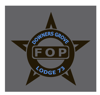 Sponsored by F.O.P. Lodge 73 Downers Grove