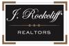 Sponsored by J Rockliff Realtors