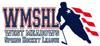 Sponsored by WMHSSL Atlantic North Division
