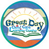 Sponsored by Great Day Child Care Learning Center