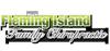 Sponsored by Fleming Island Family Chiropratic Inc