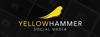 Sponsored by Yellow Hammer Social Meida