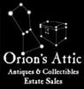 Sponsored by Orion's Attic