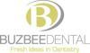 Sponsored by Buzbee Dental