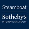 Sponsored by Steamboat Sotheby's International Realty