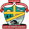 Sponsored by City of Prince Rupert