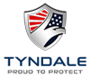 Sponsored by Tyndale USA