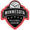 Sponsored by Minnesota Volleyball Academy