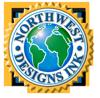 Sponsored by Northwest Designs Ink