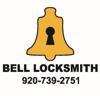 Sponsored by Bell Locksmith