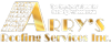 Sponsored by Arry's Roofing Services Inc - AA Softball Lady Bearded Dragons
