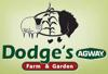 Sponsored by Dodge's Agway Farm and Garden