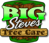 Sponsored by Big Steve's Tree Care