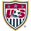 Sponsored by United States Soccer Federation