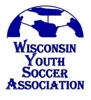 Sponsored by Wisconsin Youth Soccer Association