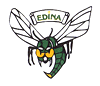 Sponsored by Edina High School Athletics