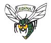 Sponsored by Edina High School Athletics