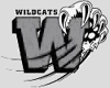 Sponsored by Stegar WildCats