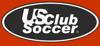 Sponsored by USClub Soccer