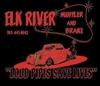 Sponsored by Elk River Muffler & Brake