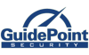 Sponsored by Guidepoint Security