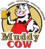 Sponsored by Muddy Cow