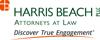 Sponsored by Harris Beach Attorneys at Law