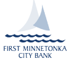Sponsored by First Minnetonka City Bank