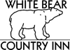 Sponsored by White Bear Country Inn