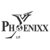 Sponsored by PHOENIXX L.P.