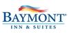 Sponsored by Baymont Inn & Suites