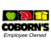 Sponsored by Coborns's