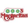 Sponsored by 3 Margaritas