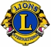 Sponsored by Lions Club of Shakopee