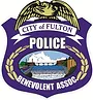 Sponsored by City of Fulton Police