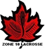 Sponsored by Official site of Ontario Lacrosse Zone 10