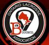 Sponsored by OLA Jr.B Lacrosse