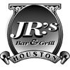 Sponsored by JR'S BAR & GRILL