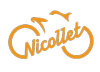 Sponsored by Nicollet Bike