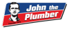 Sponsored by John The Plumber